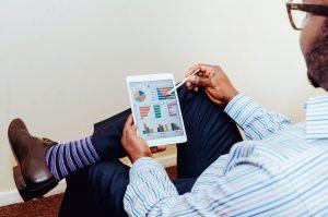 הקמת עסק – כיצד להתנהל מול הרשויות