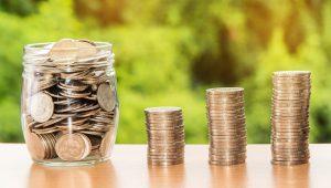 הקמת עסק – כיצד לפתוח חשבון בנק עסקי